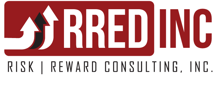 Risk Reward Consulting, Inc.