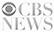 2Logo-CBS_News